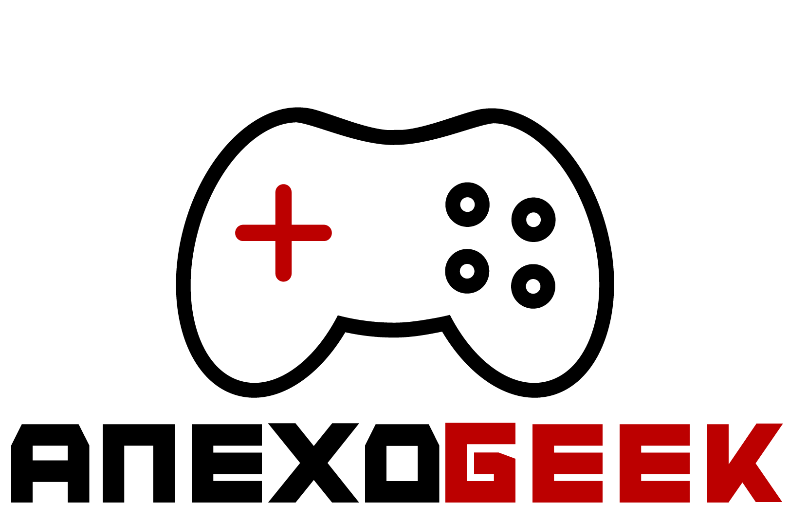 Anexo Geek