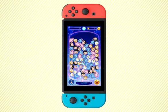 Nintendo Direct – 13/02/2019